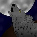red.eyed.wolf2012