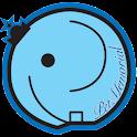 PetMemorial logo