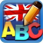 تعلم الانجليزية بالصوت MP3