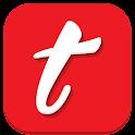 Travly icon