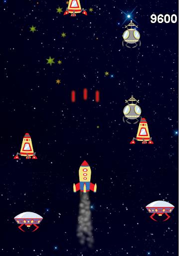 【免費冒險App】Super Spacer-APP點子
