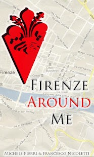 Firenze Around Me- miniatura screenshot