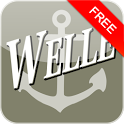 Dampfer Welle 3D DEMO icon
