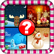 Christmas Words 1.0.3 APK for Android