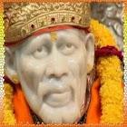 Sai Baba Ringtones Free icon