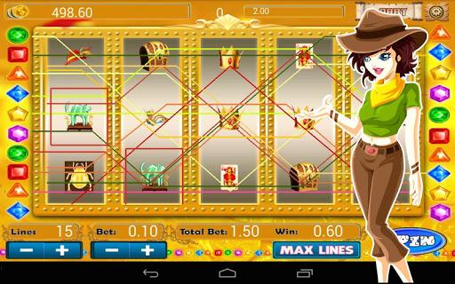 Slot Jackpot Extreme|玩博奕App免費|玩APPs