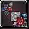 Jewel Cubilus 1.0.1 Apk