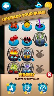 Pop Bugs Screenshot 6
