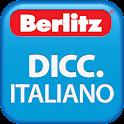 Español <-> Italiano Berlitz icon