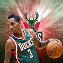 Brandon Jennings LWP logo