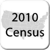 2010 Census Browser
