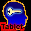 MindWallet Tablet logo
