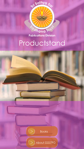 ProductStand