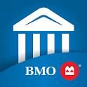 BMO Mobile Banking icon