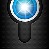 Flashlight! – Flash Light App