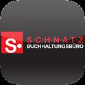 Schnatz Buchhaltungsbüro icon