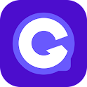Goolors Elipse - icon pack APK Cracked Download