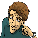 jesbutgames - Logo