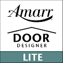 Amarr Door Designer Lite icon