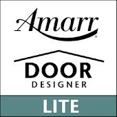Amarr Door Designer Lite
