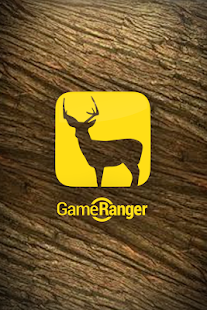 Game Ranger-Hunt Range Finder screenshot