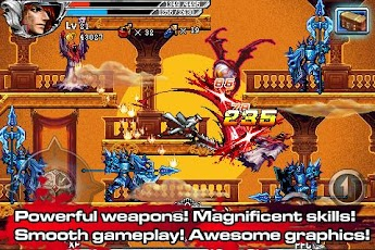 game hay cho android