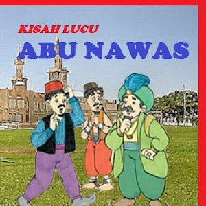 Download Full Kisah Lucu Abu Nawas 1.0 APK | Full APK ...