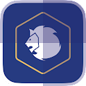 Chelsea News - Sportfusion icon