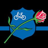 Police Unity Tour