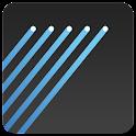 Terminal Velocity Mobile icon