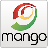 Mango For Cardholders