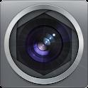 스마트 유라이브 (Smart Urive) icon