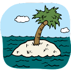 Ocean Sounds icon
