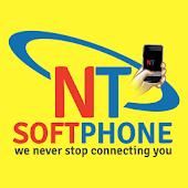 NT SoftPhone