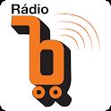 Rádio Bergamini icon