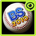 Baseball Superstars® 2010 icon