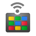 App Google TV Remote apk for kindle fire