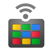 Download Google TV Remote APK on PC