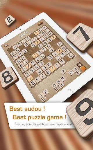 Sudoku Terminator