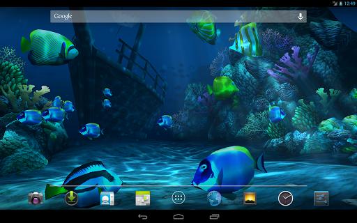 البرنامج Ocean v1.7.1,بوابة 2013 EdIOn8K3ofSDtu9uRbPY