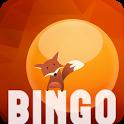 Bingo! Free Bingo Game icon