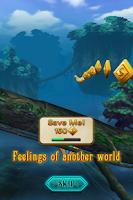 Screenshot of Jungle Fly