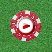 Simple Poker Timer WITH SMS