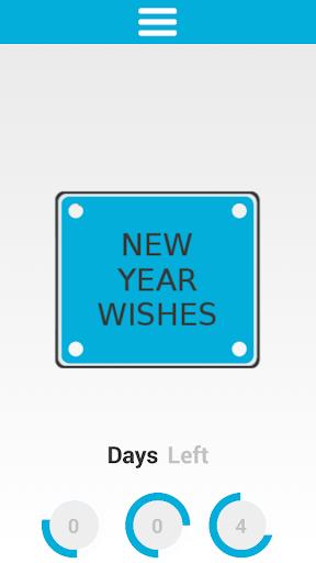 New Year Fun and Horoscope