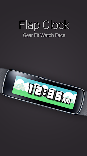 HTC Android 手機與Samsung Gear Fit 的搭配@ sya(賽亞)的旅遊 ...