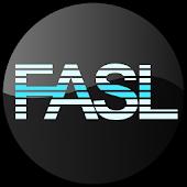FASL - Scripting Language