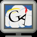 GodAlert icon
