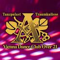 A-Danceclub Wien icon