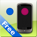 Flickr Companion Free APK