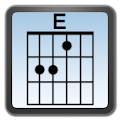 App Learn Guitar Chords APK for Windows Phone